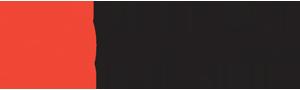 kaspi логотип