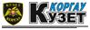 логотип Кузет