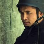 Охрана квартир в Алматы