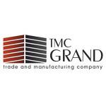 логотип TMC GRAND