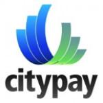 логотип Citypay