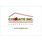 логотип CIS GATE INC