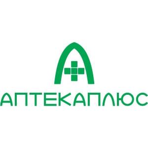 логотип АптекаПлюс