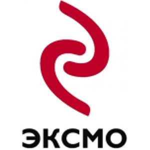 логотип ЭКСМО