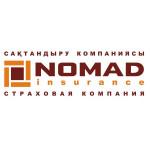 логотип NOMAD