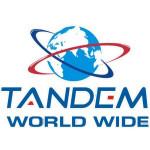 логотип Tandem World Wide