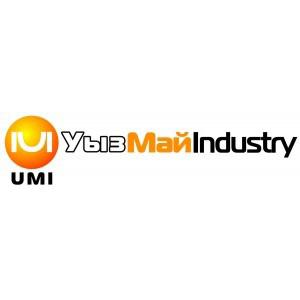 логотип UMI