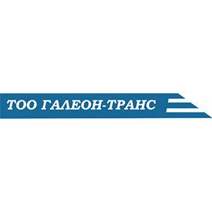 логотип geleon-trans
