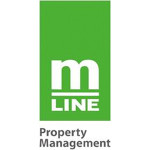 логотип mLine