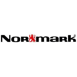 логотип Normark