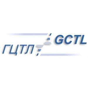 логотип GTCL