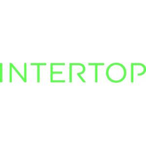 логотип Intertop