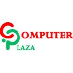 логотип Computer Plaza