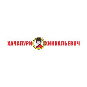 Хачапури Хинкальевич