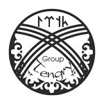Tengry Group