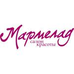 Мармелад лого