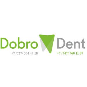 Dobro Dent