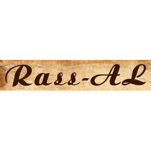 Rass-Al logo
