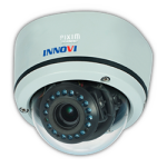 камеры видеонаблюдения для квартир