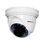 установка камеры видеонаблюдения