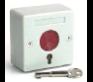 Кнопка с фиксацией EGS-P01 (Россия)