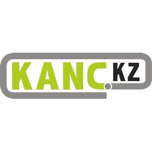 kanckz