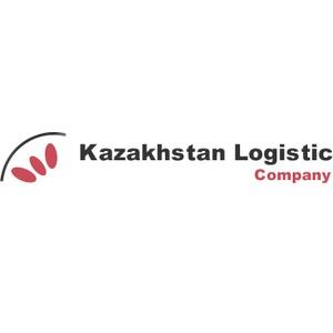 kazakhstan logistic