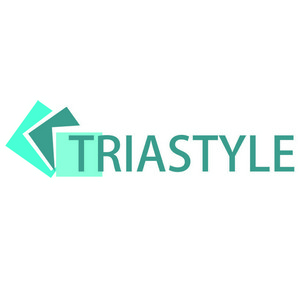 triasil